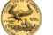 Gain Exposure to Gold With Fractional American Gold Eagles
