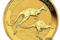 Perth Mint Gold Sales in November Top U.S. Mint Gold Sales Again