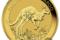 Perth Mint Gold Sales Soar While U.S. Mint Gold Sales Drop
