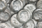 Silver Dimes – The Perfect Barter Item?