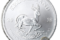 South African Mint Releases New Silver Krugerrand  Bullion Coin
